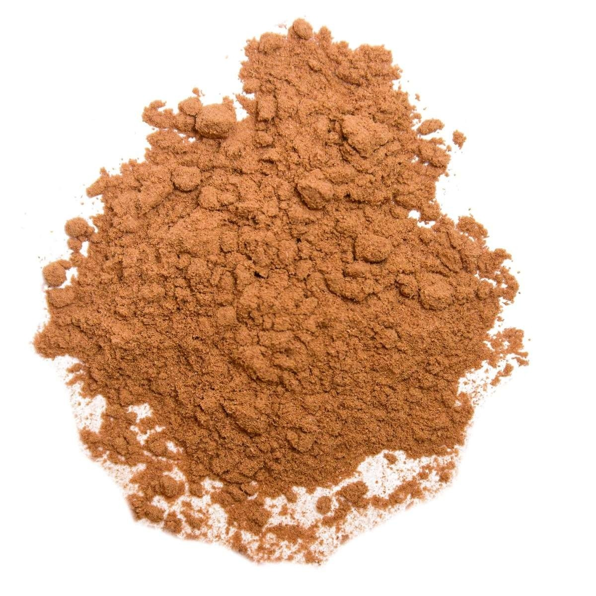 8.5Kg Powdered Ceylon Cinnamon