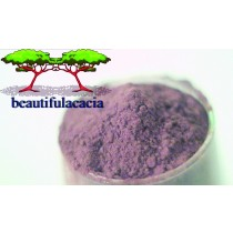 beautifulacacia.com acacia